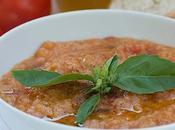 Cucina Regionale Toscana: Pappa pomodoro