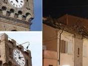 Terremoto Emilia, giornata lutto terra trema ancora. Serve aiuto concreto