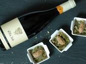 """Taccole, Trota Pinot Grigio Bio: tutti Villa Winexplorer. Schivando """"Botellon"""""""