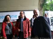 Riserva Mondiale Biosfera, iniziata visita Unesco Costiera amalfitana