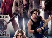 Rock Ages colonna sonora streaming