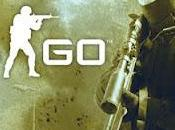 Counter Strike Global Offensive Valve annuncia data uscita