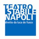 Stabile '12/13: passione teatro
