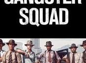 Josh Brolin Ryan Gosling caccia gangster trailer italiano Gangster Squad