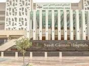 Dubai conferma eccellenza sanitaria Medioriente.