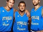 Basket: Mago Beli dicono Italia sarà?
