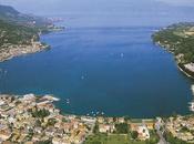 laghi d'Italia...Il lago Garda