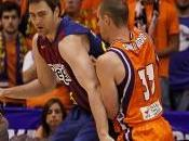 "Liga ACB: finale sarà Clasico"""