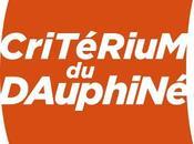 Giro Delfinato 2012: tappa Daniel Moreno
