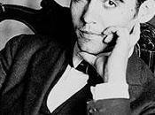 giugno 1898: Nasce Federico García Lorca