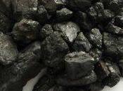 Patagonia cilena, rivolta contro carbone