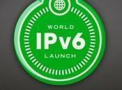 Akamai supporta migrazione protocollo IPv6 World Launch