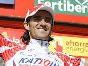 Ciclismo: Dani Moreno beffa tutti Delfinato