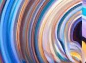 Wonderline 2012: colore pianeta intelligente