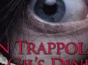 Libri Goblin: Trappola Gil's Diner