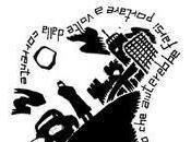 Intervista Claudio Calia. Illustrazioni, etica dell'autoproduzione progetti editoriali poetry comix