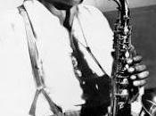 Storia Jazz, 1940 1960