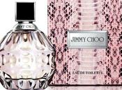 Review JIMMY CHOO Toilette
