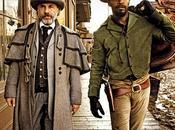 Primo trailer Django Unchained, nuovo film Quentin Tarantino