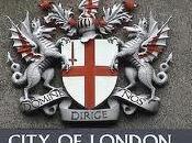 Ritorno Londra Capitolo Quarto