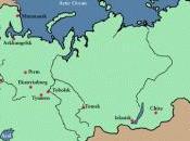 strategia della Russia
