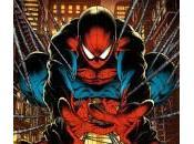 avventure Spider mostra