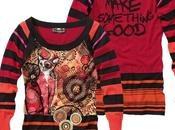 Accessori Arredo Alternativi Brand d'Abbigliamento Spagnolo Desigual