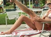 Voglio gambe Cameron Diaz!