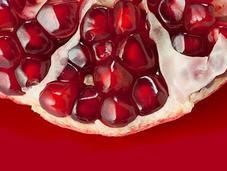 Succo melograno: Viagra naturale