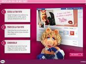 Miss Piggy Pinko blog Facebook