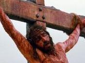 Gesù morto venerdì aprile d.C.?