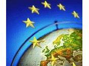 Eurozona ..... verso Stati Uniti d'Europa.