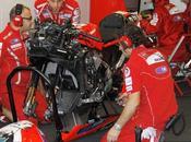 MotoGP 2012 Sessioni Test, solite sorprese!