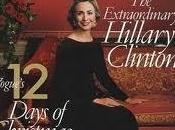Stile, intraprendenza e..presidenza? Hillary Clinton