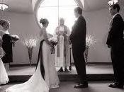 PREPARARE SACRAMENTO MATRIMONIO meraviglioso appuntamento Dio)