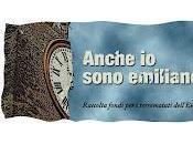 creations unisce alle Handmade Invaders raccolta fondi l'Emilia