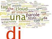 cloud: cosa sono perché utili
