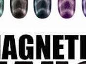 Effetti Magnetici Isadora Magnetic Nails