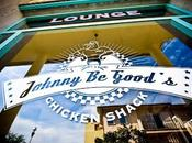 Johnny Good's