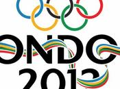 Olimpiadi Londra streaming YouTube