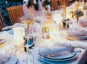 Convivio: Mostra mercato benefica favore Anlaids Portfolio 2012