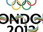 Getty Images, foto alle Olimpiadi Londra saranno