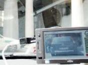 Street control: prossimo giugno rileverà altre infrazioni codice della strada