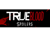 True Blood Super-Spoilers: script dell'episodio 5×01