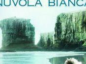 giugno libreria: NELLA TERRA DELLA NUVOLA BIANCA