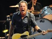 Bruce Springsteen sbanca Siro