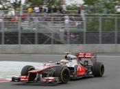 2012 Canada Hamilton impone venerdì, Ferrari sono!