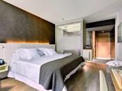 Arredamento design bagno doccia camera letto Kaldewei