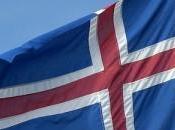 """""""strano caso"""" della ripresa economica dell'Islanda"""