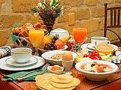 Glicemia prima colazione